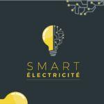 SMART Électricité - Domotique